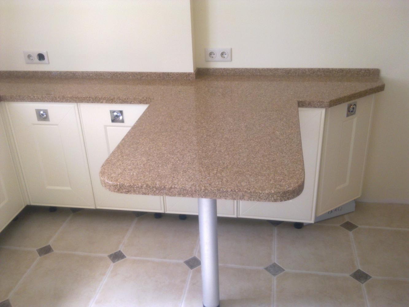 столы в воронеже недорого каталог и цены